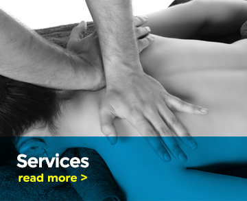 Sports Therapists Dunmow Essex